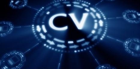 Recherche d'emploi : 5 raisons de passer au CV en ligne | Marché de l'emploi | Scoop.it