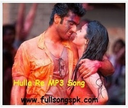 Hulla Re Mp3 Song Download 2 States Movie - Full Songs Pk | Full Movie Online | Scoop.it