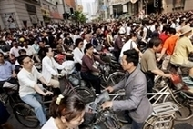 Vì sao Trung Quốc làm nên kỳ tích kinh tế nhưng lại chưa trỗi dậy về văn hóa? | Câu chuyện văn hóa | Scoop.it