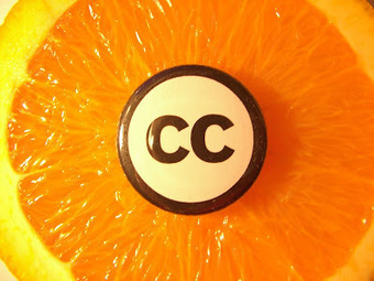 4 reasons to use Creative Commons | Learning with 'e's | Corridor of learning | Scoop.it