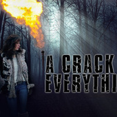 A Crack In Everything - The Film | Peer2Politics | Scoop.it