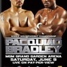 Mayweather vs Maidana Live Stream PPV Online News Update:mayweather vs maidana live
