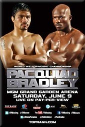 Pacquiao vs Bradley Live Stream Online rematch PPV 2 | Mayweather vs Maidana Live Stream PPV Online News Update:mayweather vs maidana live | Scoop.it