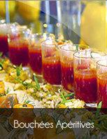 Les meilleures occasions pour savourer une cuisine de qualité | actucuisine | Scoop.it