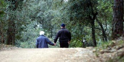 Seniors actifs + : une première nationale à Nîmes - Midi Libre | Sénior connectée | Scoop.it