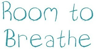 Room to Breathe | A Documentary Film - Transformation through Mindfulness in Public Schools | Unplug | Scoop.it