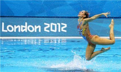 #London2012 Olympic Games Day 15 | Le It e Amo ✪ | Scoop.it