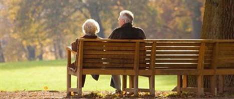 Retirement Savers to Consider Property Investing | Business & Finance Info | Scoop.it