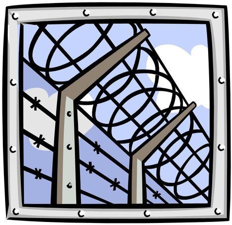 Rebelion. Guantánamo Made in Spain | Cooperando | Scoop.it