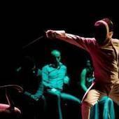 Los vallisoletanos Cuarteto Teatro ponen en escena este viernes en ... | Teatro de Siglo de Oro español en red | Scoop.it