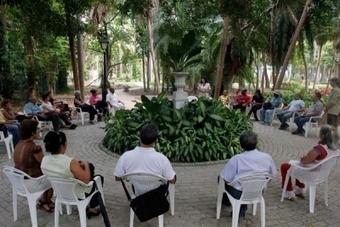 Algunas precisiones sobre meditación y salud | MEDITACIÒN Y ATENCION FOCALIZADA. | Scoop.it