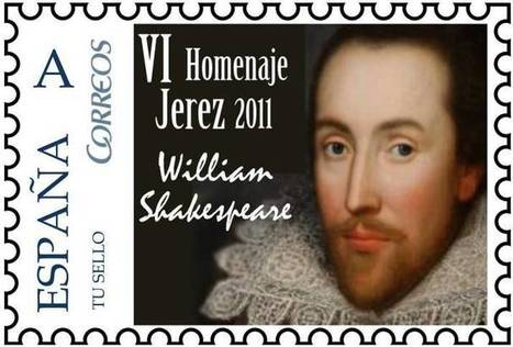 IX Homenaje a Shakespeare | World Wine Web | Scoop.it