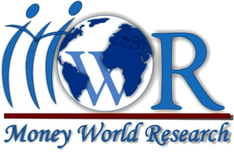 Money World Research Pvt Ltd in Indore - Grotal.com | Best Stock Market and commodity Tips Provider | Scoop.it