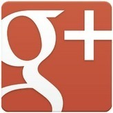 5 Reasons Why Educators and Students Need to Use Google+ | Quick Social Media | Scoop.it
