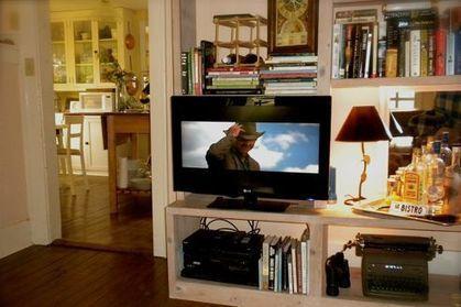 Les Français veulent plus de cinéma à la télévision - Le Figaro | Education à l'image | Scoop.it