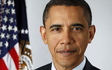 Le Président Obama rejoint Foursquare | toute l'info sur Foursquare | Scoop.it
