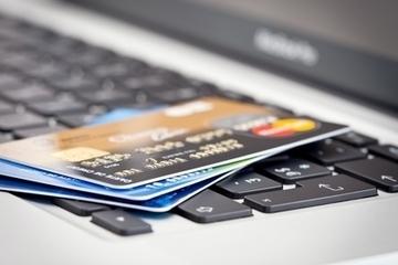 Banques : les Français de plus en plus accros au numérique | Digital Banking | Scoop.it