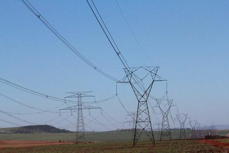 LEILÕES DE TRANSMISSÕES DE ENERGIA: O Fatiamento do Objeto como Mecanismo de Construção da Competição ! Ihering Guedes Alcoforado  | ENSAIOS | Scoop.it