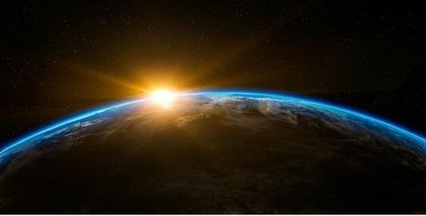 Deux victoires consécutives pour l'environnement   Initiatives pour un monde meilleur   Scoop.it