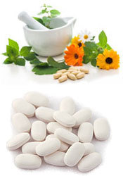 Explore wellbeing features of 5 HTP excess weight dropping complement | 5-hydroxytryptophan | Scoop.it