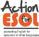 'Action for ESOL' Latest news | Action for ESOL | Scoop.it
