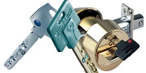 Car key replacement Anaheim   Tony's locksmith Anaheim Hills   Scoop.it