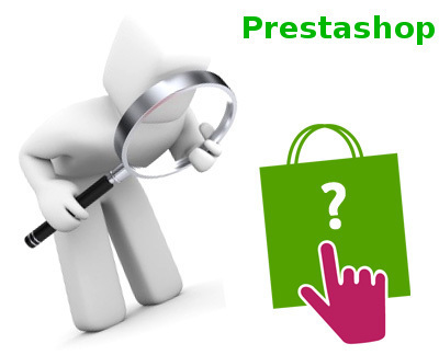 Avail wonderful PrestaShop Development Packages depending on whether you run a small, medium or large sized online business to meet your unique ecommerce needs & requirements. | PrestaShop Development | Scoop.it