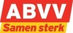 Beste Charles en co., wij zijn het misprijzen van deze regering kotsbeu - Nieuwsbericht | WVS - Website voor Syndicalisten | Scoop.it