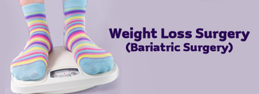 When Should You Consider Bariatric Surgery? | Finance Tools | Scoop.it