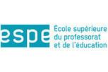 Éduquer aux médias - L'éducation aux médias et à l'information, 2014 - Éduscol | Education aux Médias et à l'Information - EMI | Scoop.it