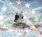Migration SEPA : Enjeux et perspectives le 4 février 2014   Aqoba's news   Scoop.it