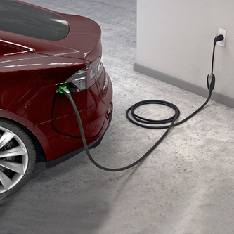 Could Electric Cars Threaten the Grid? | MIT Technology Review | Future of Mobility | Scoop.it