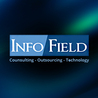 Infofield BusinessConsultancy Firm Chennai
