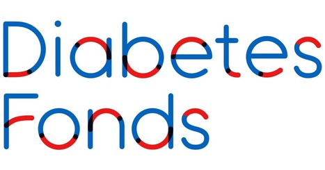 DIA C 3: Behandeling diabetes type 2 | Diabetes | Scoop.it