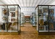 Top 10 des musées méconnus de Paris, pour ... - traffic-internet.net | Musée et reseaux sociaux | Scoop.it