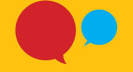 #RRHH #Pymes #Empresas Las técnicas de improvisación al servicio de los negocios   Bussines Improvement and Social media   Scoop.it