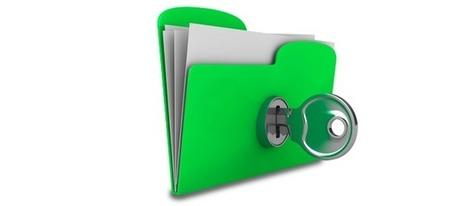 Online Password Manager Review 2015 | Best Password Storage Manger | Cloud Password Manger - TopTenREVIEWS | Top-Best-Most | Scoop.it