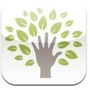 Khan Academy Increases Access to a World-Class Education with Free iPad App   iPad Apps for Education   Scoop.it