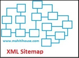 Submit Your Sitemap to Google Webmaster Tool | RupeePay | Scoop.it