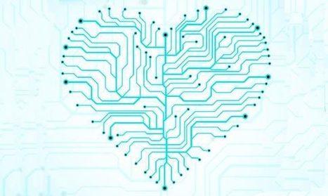 What is Affective Computing? - OpenMind | Post-Sapiens, les êtres technologiques | Scoop.it