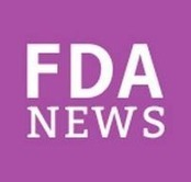 FDA approves droxidopa for neurogenic orthostatic hypotension ... | Neurogenic Orthostatic Hypotension | Scoop.it