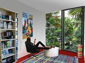 Bientôt une certification sur la qualité des logements occupés | Immobilier | Scoop.it