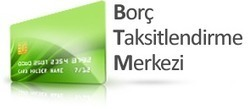 Kredi kartı borcu taksitlendirme - kredi kartını taksitlendirme - Blog   kredi kart borcu taksitlendirme   Scoop.it