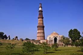 Business Class Flights Bound to Delhi from Aberdeen | Business Class Travel | Scoop.it