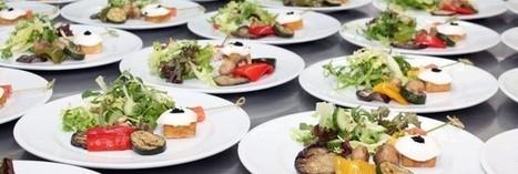 Le Danemark, pionnier dans la lutte contre le gaspillage alimentaire - Consoglobe.com | Agriculture et Alimentation méditerranéenne durable | Scoop.it