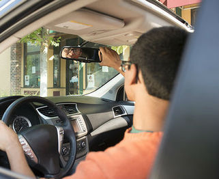 Common Reasons for Teen Car Accidents | Car Crash Attorney | Scoop.it