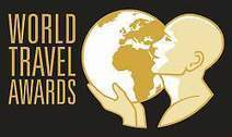 WTA awards top travel companies in Europe - eTurboNews | Real Estate, Travel, Palm Springs CA | Scoop.it
