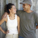 The 5 secrets to a great relationship (according to research) | Successful Relationships | Scoop.it