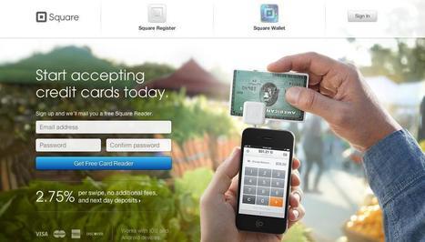 Tips to enhance B2B digital strategies | Econsultancy | Social zoo | Scoop.it
