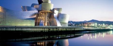 Bilbao, one of the Great Wine Capitals | Rioja Wine Not | Great Wine Capitals Global Network | Scoop.it
